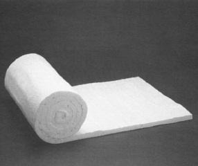 Refractory blanket (mat) MAFTEC BLANKET