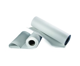 Thermal insulating paper LYTX-236B