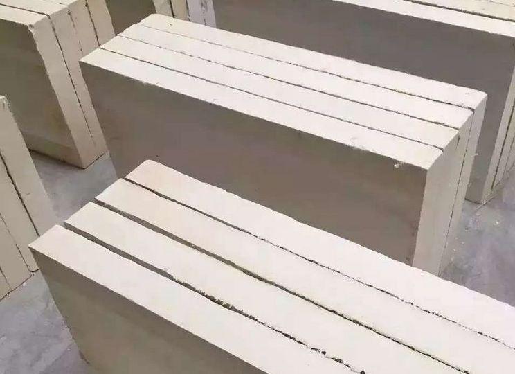 Кальций-силикатная плита