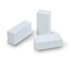 Refractory bricks FIREBRICKS JM
