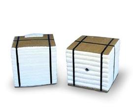Refractory modular blocks LYTX – 1140М / LYTX – 1260М / LYTX - 1427М