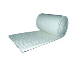 Refractory blanket (mat) LYTX–212 / LYTX-312 / LYTX-512