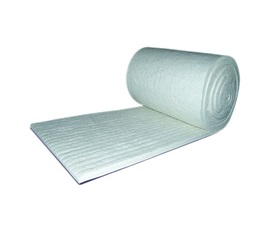 Огнеупорное одеяло (мат) CIP-112 / CIP-212 / CIP-312